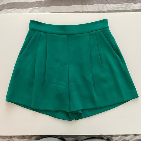 Aritzia T. Babaton Cohen Shorts